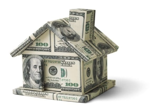homestead exemption in Florida