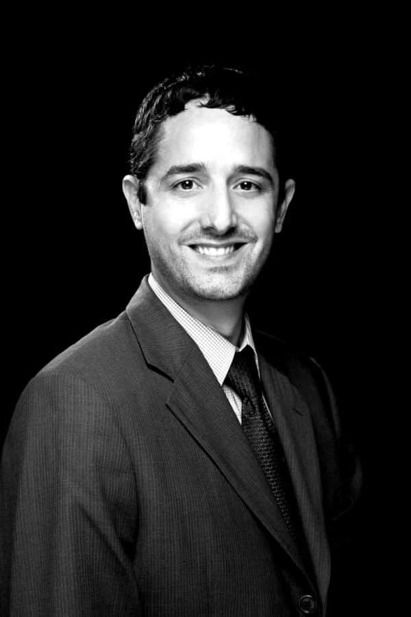Daniel C. Guarnieri ESQ.