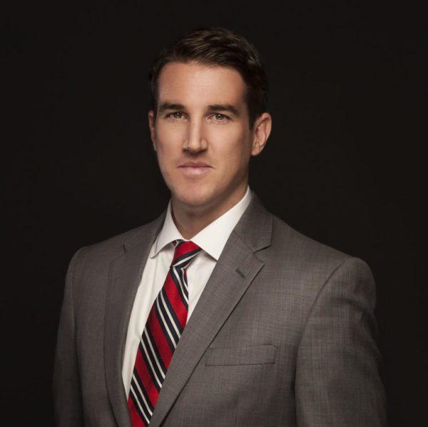 Andrew J. Conaboy, ESQ.