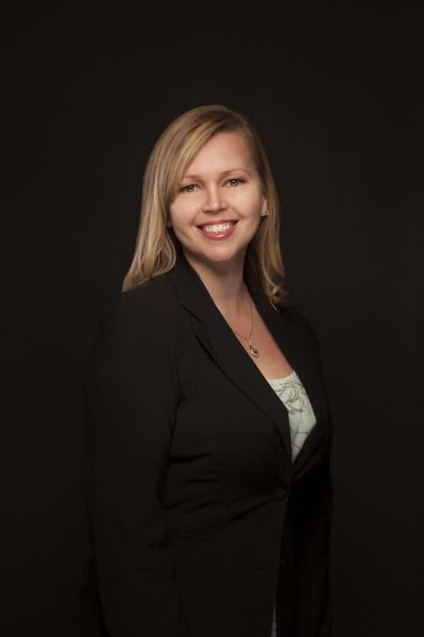 Stephanie Cataldo